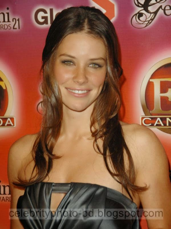 Evangeline+Lilly+Latest+Hot+Photos+With+Short+Biography019