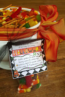 http://joyfuldaisy.com/halloween-goop-spooktacular-halloween-treat-tags/