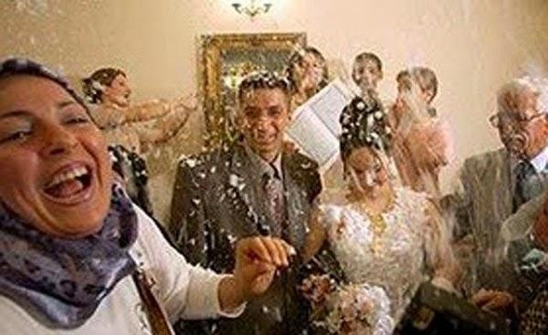 1000 Images About Algerian Wedding On Pinterest
