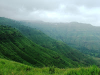 panchgani-hill-station-in-india