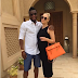 Mikel Obi's girlfriend shares never-before-seen pics of when she was pregnant