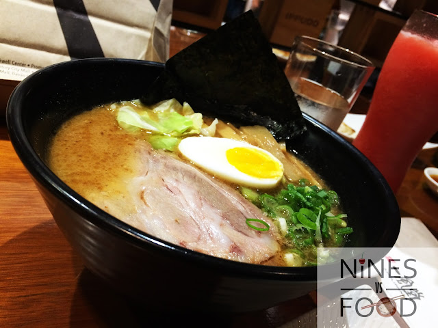 Nines vs. Food - Ippudo Philippines-2.jpg