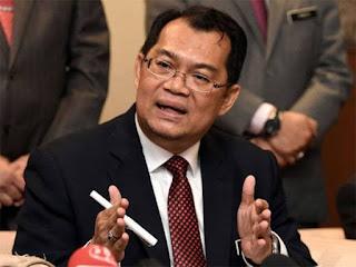 73 Syor Dikemuka Dalam Laporan Ketua Audit Negara Inforakyatkini