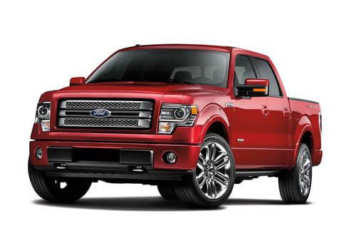 Run lemon run is your ford truck a lemon transmission shudder