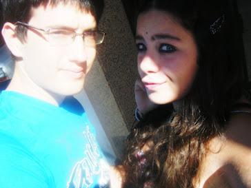 Te amo. ♥