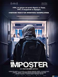Xem Phim Kẻ Lừa Đảo - The Imposter