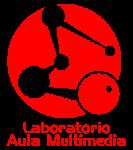 Aula Multimedia - UAM-Xochimilco