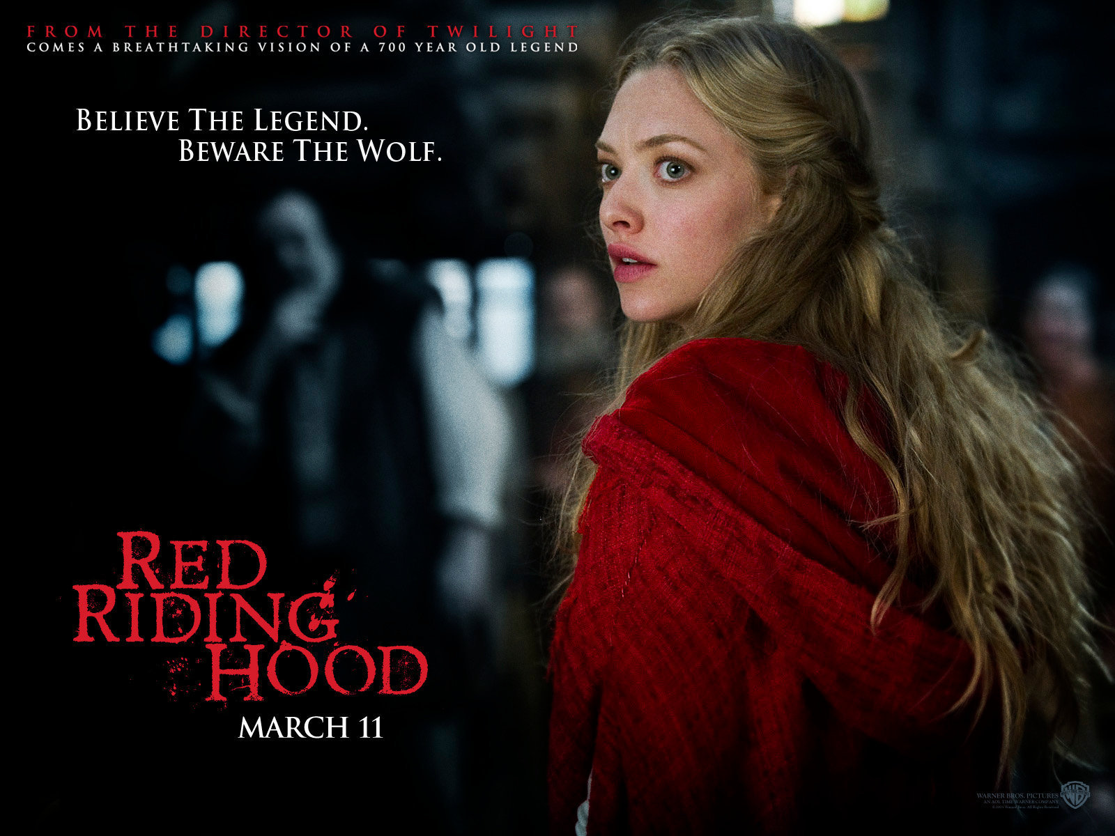 http://2.bp.blogspot.com/-Ppq8MEDCS8A/TeoubwCYgcI/AAAAAAAAAG4/8_v9EYoIENI/s1600/Red-Riding-Hood-2011-upcoming-movies-20026260-1600-1200.jpg