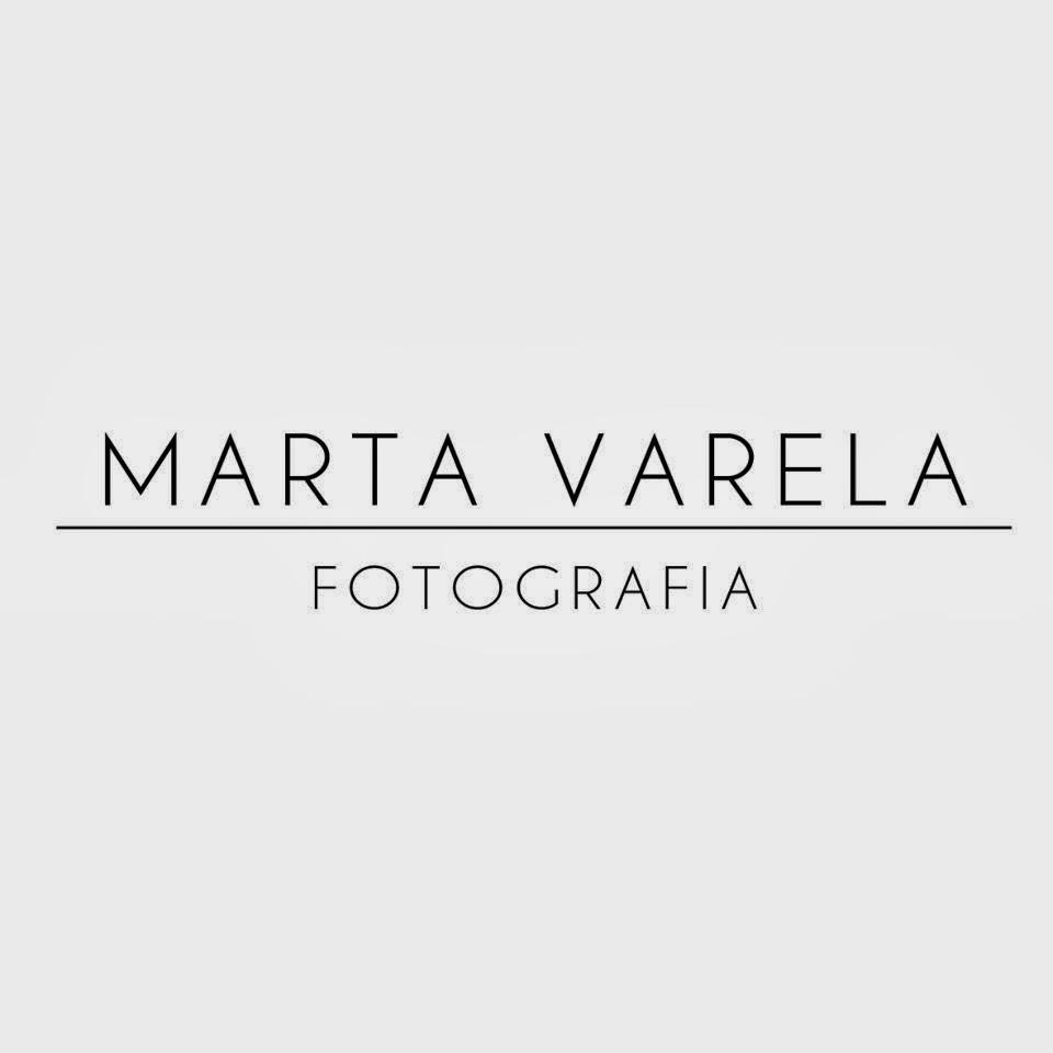 Marta Varela Fotografia