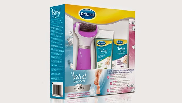 http://www.luxwoman.pt/dr-scholl-velvet-smooth/#more-48743