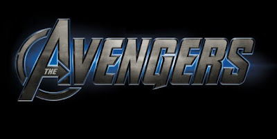 Road.To.The.Avengers.EXTRAS.DVDRip.XviD-iGNiTiON