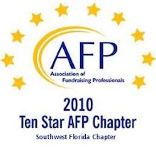 AFP SW Florida