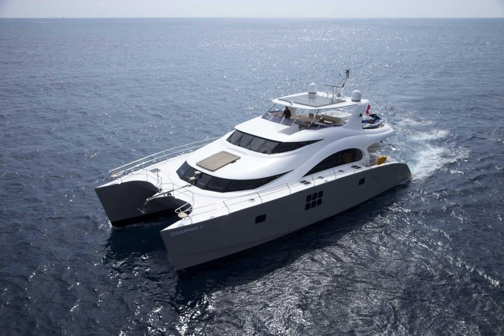 alquiler de barcos en ibiza. alquiler de catamaranes en ibiza. alquilar un catamaranes en ibiza. alquilar un catamarán en ibiza. alquilar barcos en ibiza