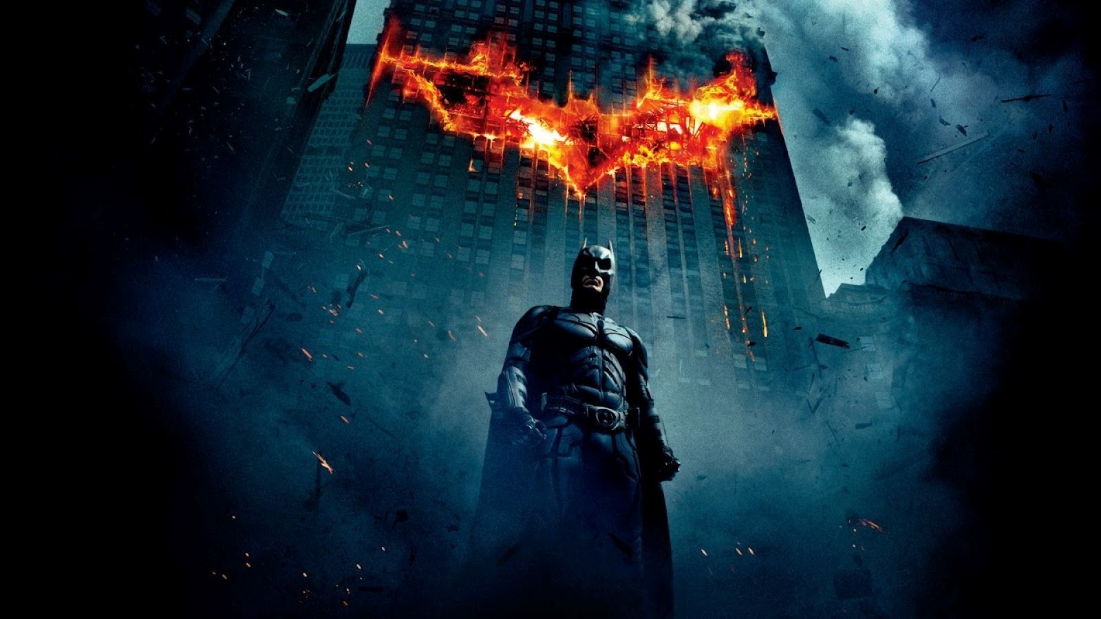 http://2.bp.blogspot.com/-Ppwy485coN0/UBHklFNqMpI/AAAAAAAACaI/IJdmrFinmzk/s1600/batman-the-dark-knight-poster-hd-wallpaper_1920x1080.jpg
