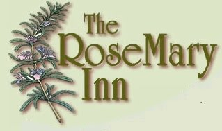 News from The RoseMary Inn