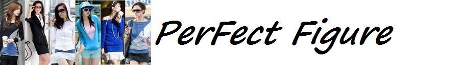 PerFect FiGure