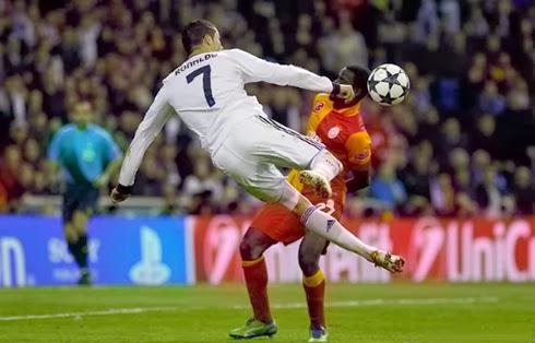 Real-Madrid-Galatasaray-pronostici-champions-league