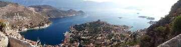 Νίκος Λυγερός - Η ΑΟΖ του Ελληνισμού