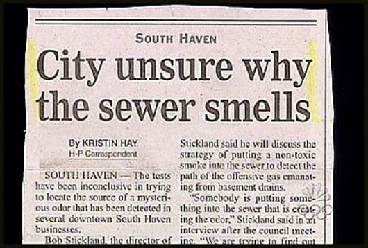 funny headlines, fail headlines, newspaper headlines, funny, funny pictures, fail