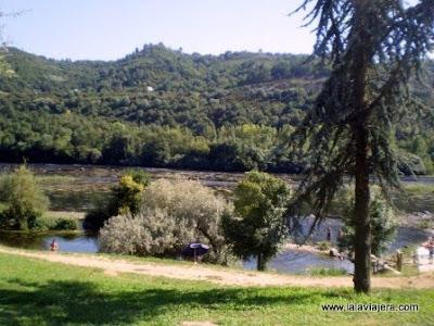 Ruta Termal Ourense