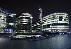 LONDRES JUN 2014