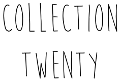 CollectionTwenty