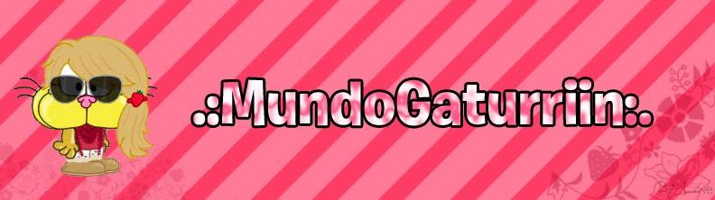 .:MundoGaturriin:. Trucos de Mundo Gaturro