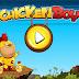 [GameSave] Chicken Boy v1.4.3