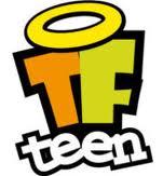 T.F. Teen - Ponte Alta