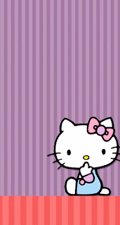 Imagenes para whatsapp de hello kitty