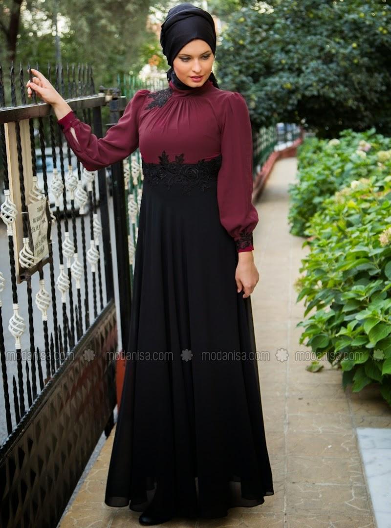 Hijab-turque-modaysa-dentelle