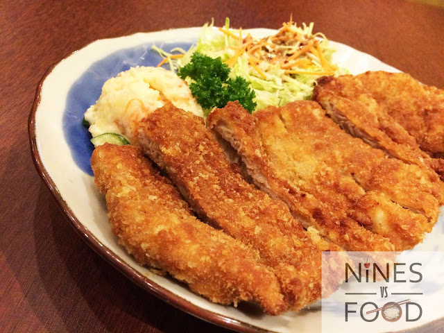 Nines vs. Food - Goen Japanese Ramen Timog-9.jpg