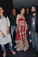 india, fashion, street, in, Bhumika