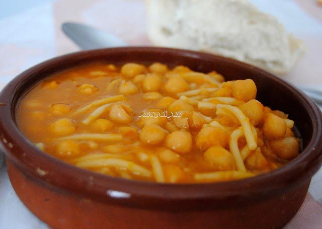 http://www.asopaipas.com/2014/05/potaje-de-garbanzos-y-calabaza-con.html