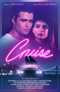 Cruise Poster