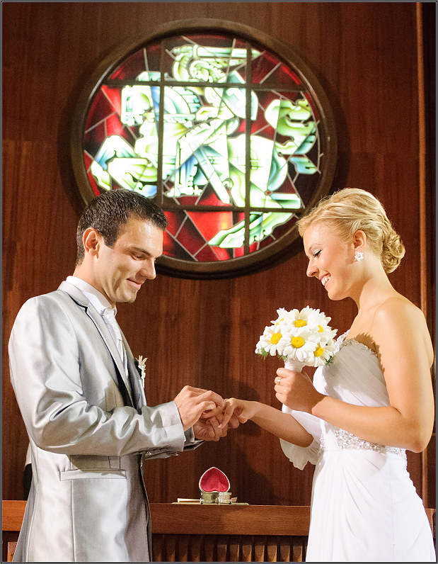 vestuvės panevėžio santuokų rūmuose