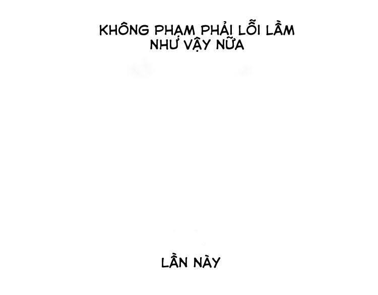 Oppa! Chúng Ta Ly Hôn Đi! Chap 1 - Next Chap 2