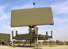 La Fuerza Aérea de Perú evalúa las necesidades del país para dotarse con radares 3D de vigilancia