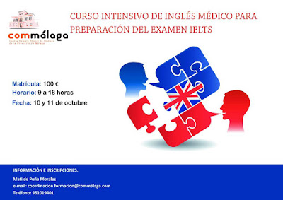 http://www.commalaga.com/wp-content/uploads/2015/09/PROGRAMA-INGLES.pdf