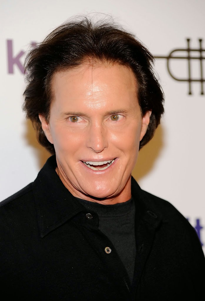 Latest Movie Trailers Bruce Jenner Wallpapers Gallery
