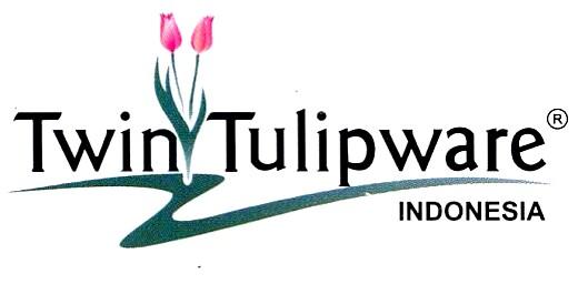 Gabung di Tulipware Raih Bonus+Uang