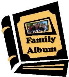 Здесь вы можете слушать песни family онлайн и бесплатно, вы можете прослушать альбомы family: a song for me, it's only a movie, bandstand, fearless, anyway, family entertainment, music in a doll's house - музыка mp3 в высоком качестве.