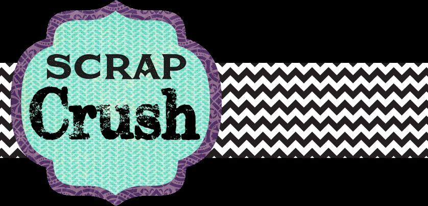 Scrap Crush