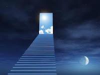 Pintu-pintu Kebajikan