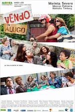 VENDO OU ALUGO ( O FILME )