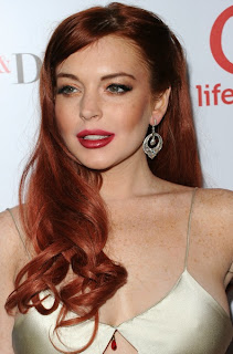 Lindsay Lohan to complete her 90-days of rehab at Cliffside Malibu