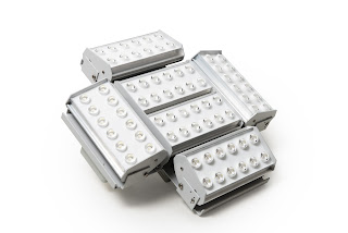 LED High Bay lighting Sovereign 72