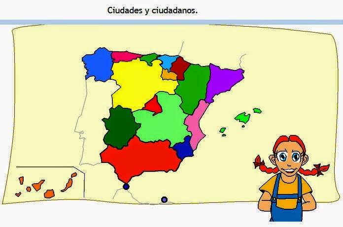 http://contenidos.proyectoagrega.es/visualizador-1/Visualizar/Visualizar.do?idioma=es&identificador=es_20070727_2_0140901&secuencia=false#