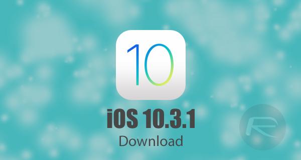 Link download ios 6 final