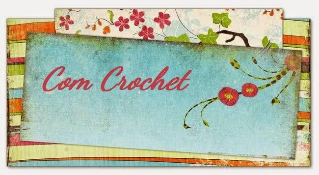Com Crochet
